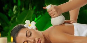 home-slider-ayurveda-treatment-bolus